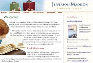 JMRL - 2004