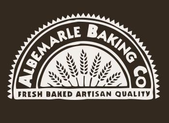 Albemarle Baking Company