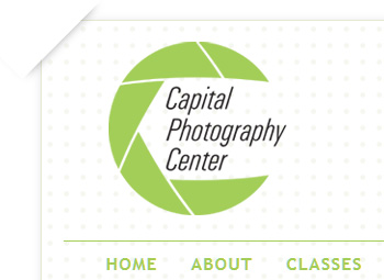 Capital Photography Cener