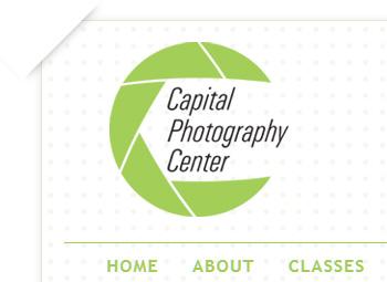 Capital Photography Cener