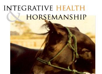 Integrative Healh & Horsemanship
