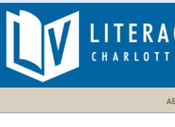 Literacy Volunteers C/A