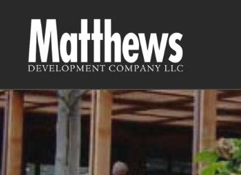 Matthews Development Company